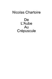 aubecrepuscule