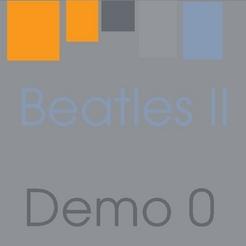 beatlesii-demo0.png