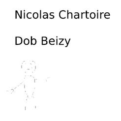 dobbeizy
