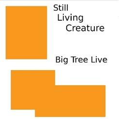 slc-bigtreelive