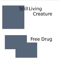 slc-freedrug