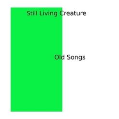 slc-oldsongs