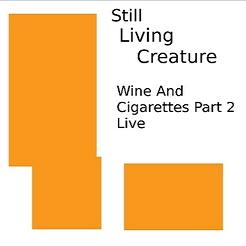slc-winecigaretteslive2