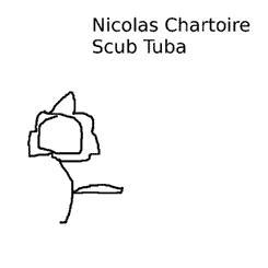 scubtuba