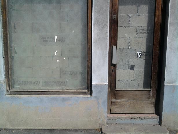 moellons-vitrine.jpg