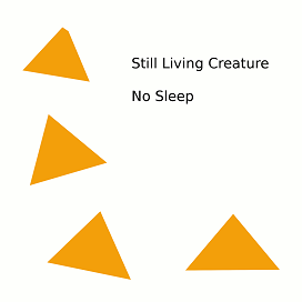 StillLivingCreature-NoSleep-Cover.png