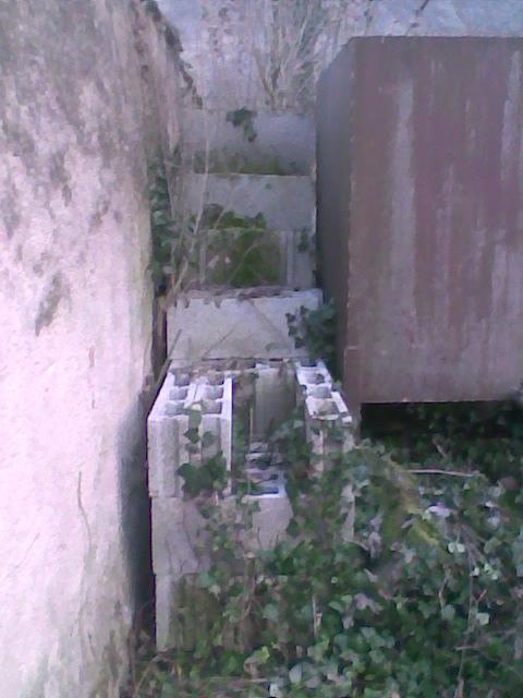 Escalier_De_Moellons_Avec_Liere.jpg
