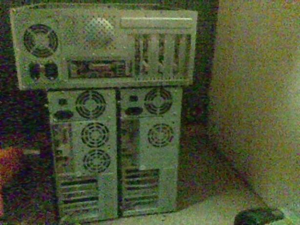 My_Computers_2002-2011.jpg