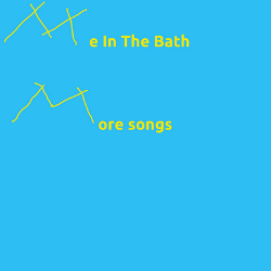 MoreSongsCover.png