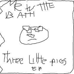 cover3pigs.png