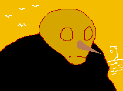 002.png