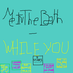 WhileYouCover.png