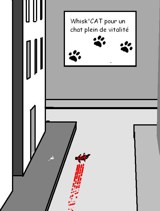 souris1-chat-0.png