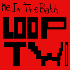 LoopTwoCover.png
