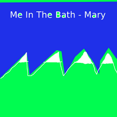 MaryCover.png