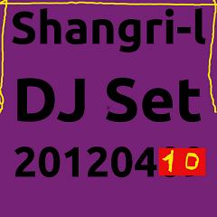 DJSet20120410Cover.png