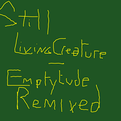 EmptyRMXCover.png
