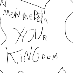 YourKingdom