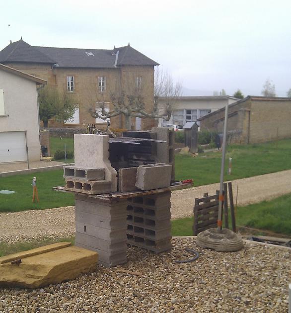 barbecue-de-moellons.jpg
