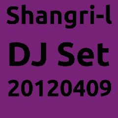 shangri-l-20120409.png