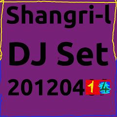 DJSet20120414.png
