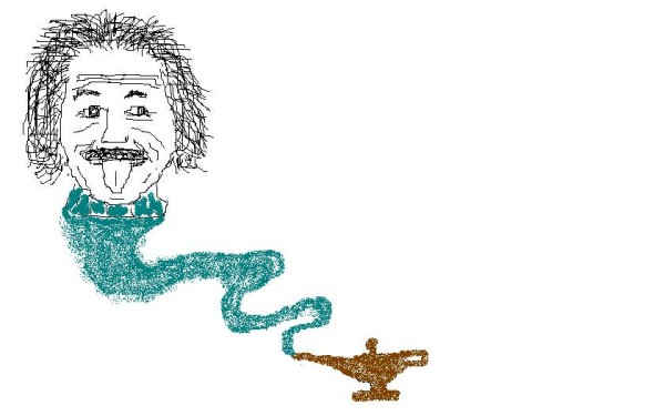 Genie-tirant-la-langue.jpg