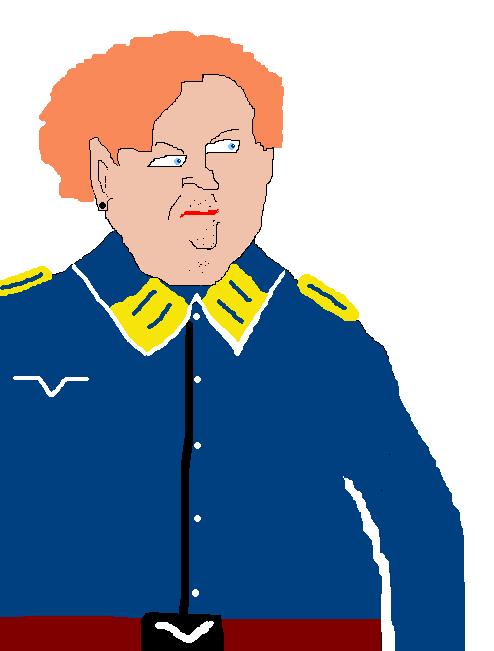 Maman-Schultz-vous-surveille.png