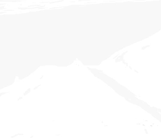 Jour-blanc-dans-les-alpes.png