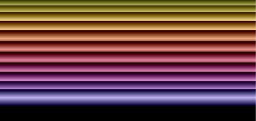 demojs-raster_1k.jpg