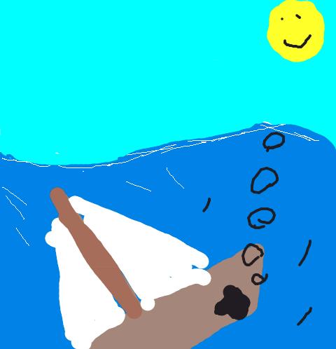 naufrage-sous-un-soleil-riant.png