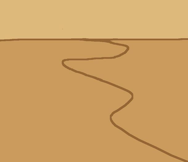 Decouverte-de--traces-de-ski-focilisees-sur-mars.png