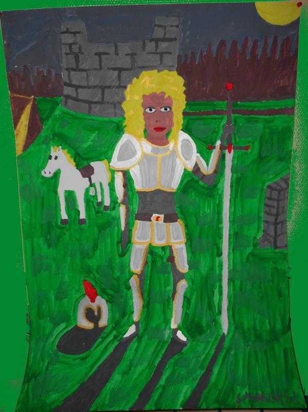 Portrait-de-Timmy-O-Toole-en-chevalier-medieval.jpg