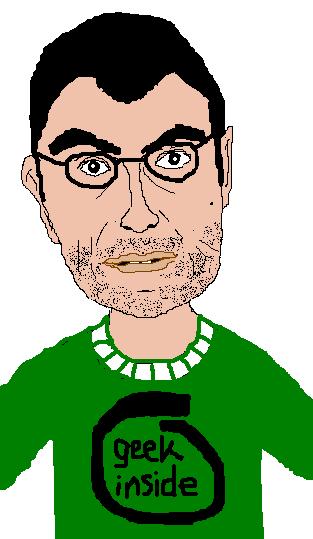 Geek-Inside.png
