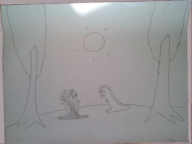 Les-petits-dinosaures-dans-la-vallee-des-merveilles-raisin.jpg