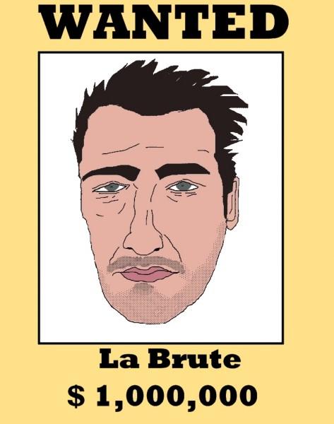 Wanted_La-Brute.jpg