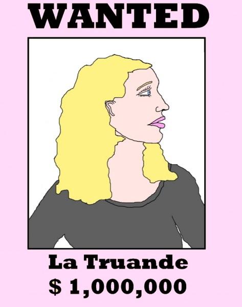 Wanted_La-truande.jpg