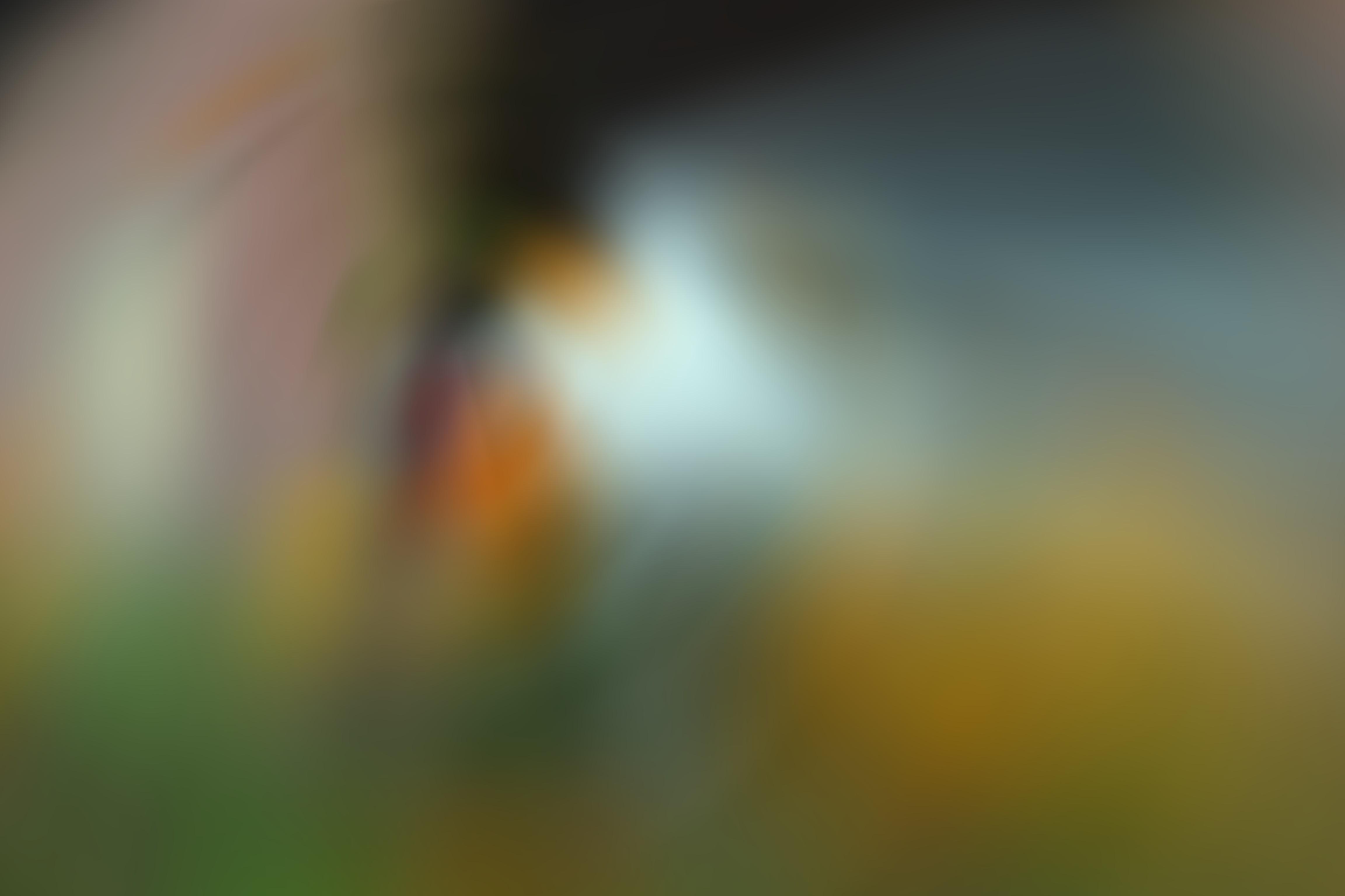 Métronome_orange_dans_un_hammam_0021